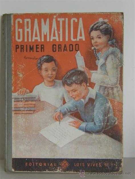 libros de texto antiguos principal lote 18 libros escolares y texto antiguos