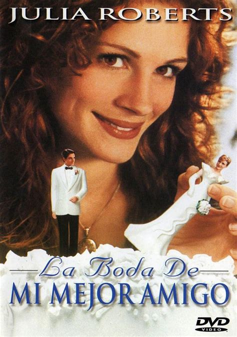 film romantic seru pelis romanticas on pinterest 25 pins julia roberts serum