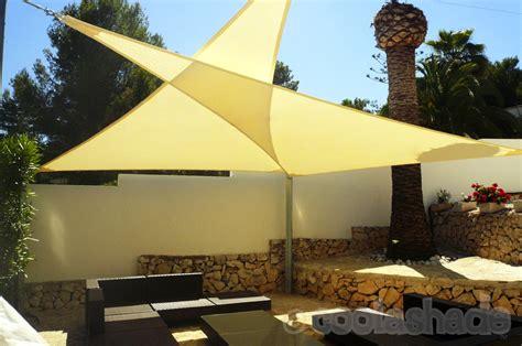 sun shades dands custom sail shades rachael edwards