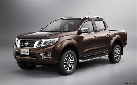2020 Nissan Frontier by Nissan The New Concept 2019 2020 Nissan Frontier 2019