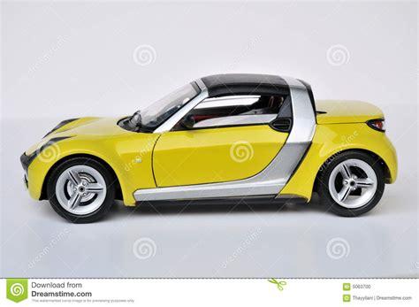 lotus sportscar lotus sports car stock photo image 5063700