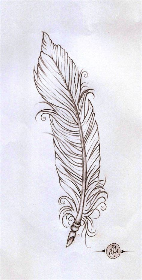 draw doodle and decorate 17 best ideas about feather drawing on