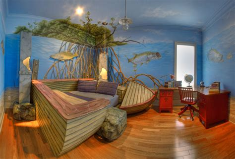 fishing themed bedroom fishing themed bedroom bedroom at real estate