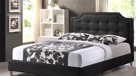 bed designs  latest bedroom furniture design