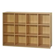 null curve 12 cube bookcase review compare prices buy