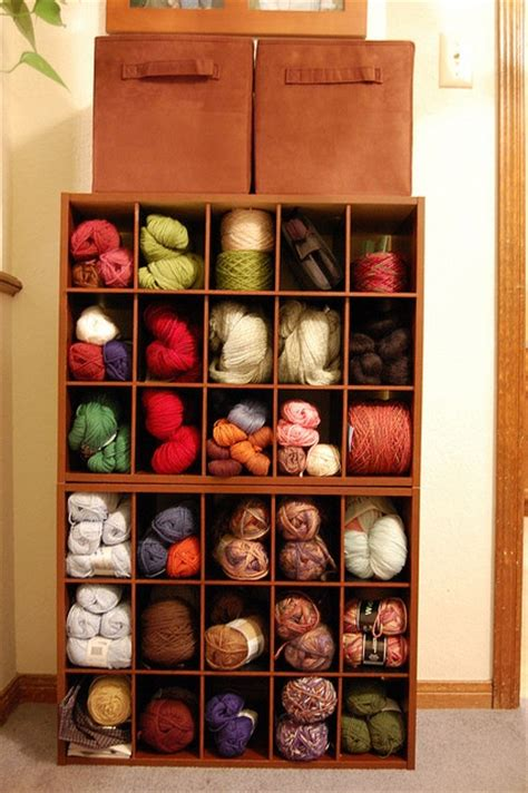 Closetmaid Shoe Cubby Pin By Closetmaid On Craft Room