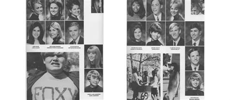 photography year book 1969 fuhs class of 69 class of 1969 yearbook photos