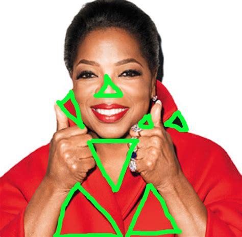 leader of illuminati illuminati illumiknottie