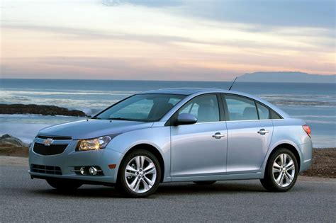 2012 chevrolet cruze information and photos momentcar 2012 chevrolet cruze information and photos zombiedrive