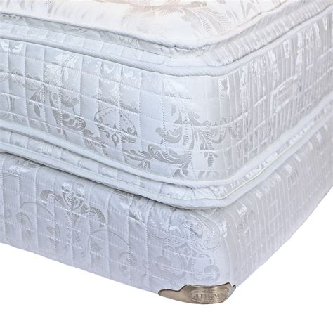 Shifman Mattress Complaints by Shifman Embrace Mattress Best Mattresses Reviews