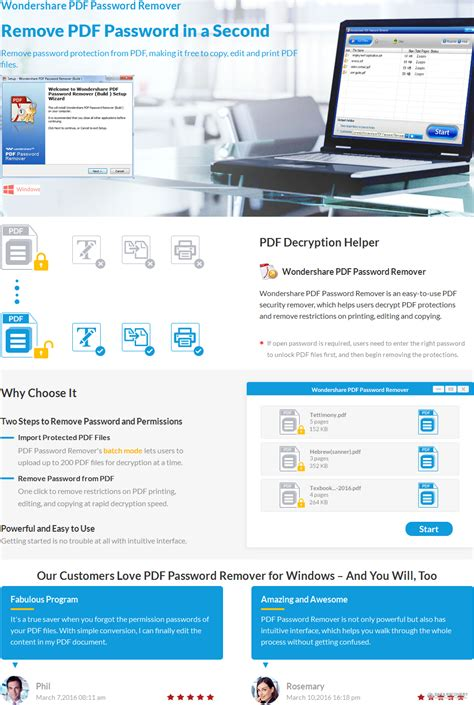 40 off wondershare coupon code 65 off wondershare pdf password remover discount coupon