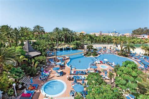 best tenerife hotel hotel best tenerife vergelijk hier alle aanbieders