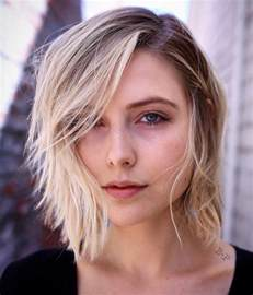 thin hair styles 65 devastatingly cool haircuts for thin hair