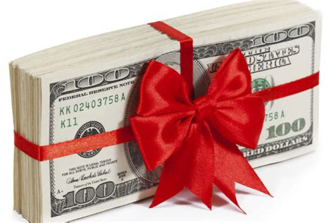 Win Money For Christmas - 12 days of christmas cash winners 2014