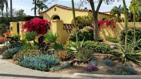 garden landscape designer san diego landscaping with
