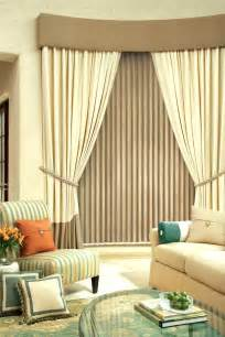 blinds and draperies 1000 images about vertical blinds on tassels
