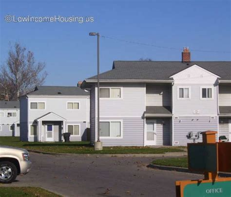 3 bedroom apartments in detroit detroit mi low income housing detroit low income