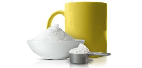 creatine numbers bodybuilding creatine combinations what works