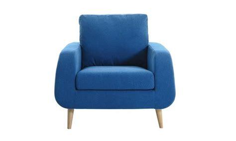 fauteuil bleu canard s 233 lection fauteuils by maison galerie photos de dossier 125 450