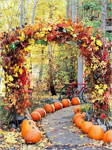 Harvest Windows Inspiration Beautiful Fall Wedding Inspiration Beautiful Pumpkins And Wedding