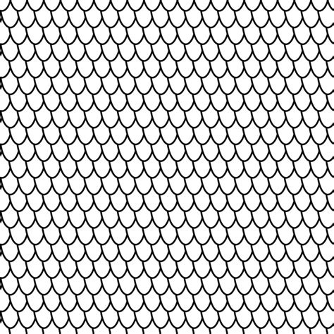 photoshop pattern overlay scale scales free pattern by spyroteq on deviantart