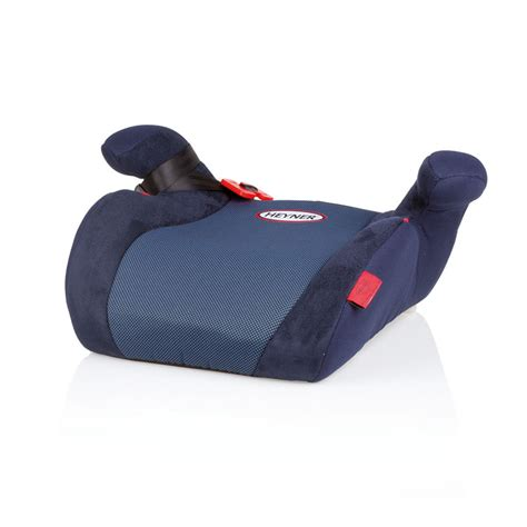 child booster seat weight heyner 174 child car booster seat