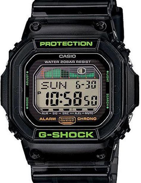 Swiss Army Krono Graph Stopwatch casio g shock wrist watches g shock g lide black