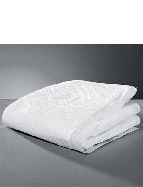 incontinence pads for beds age uk bed pad mobility incontinence