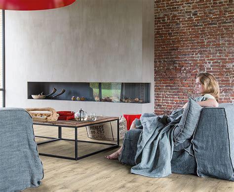 step in casa consejos para aislar tu casa ruido exterior