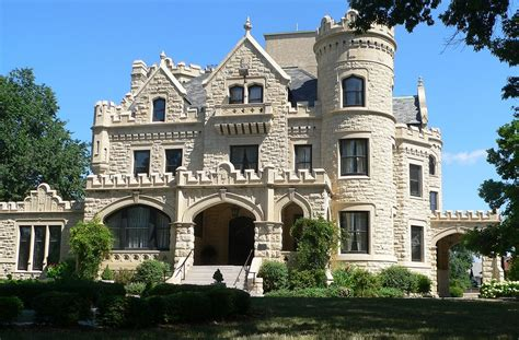 Historic Home Tour An 1880 Victorian Mansion Beautiful Amp Bright » Home Design 2017