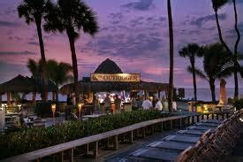 Tiki Bar Naples 399 Best Images About Fort Myers Cape Coral And The