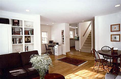 basement remodeling northern virginia finished basement remodeling contractor northern va