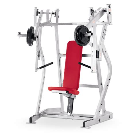life fitness bench press iso lateral bench press ilbph ilbpv life fitness