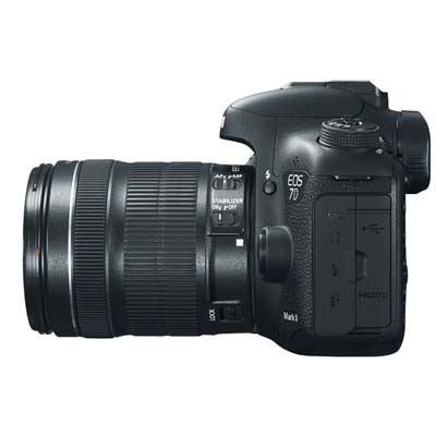 Kain Halus Pembersih Lensa Kamera Dslr Filter Uv Nd Kacamata Jam canon eos 7d ii 18 135mm gudang digital
