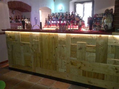 arredo bar vintage arredamento bar vintage yz39 187 regardsdefemmes