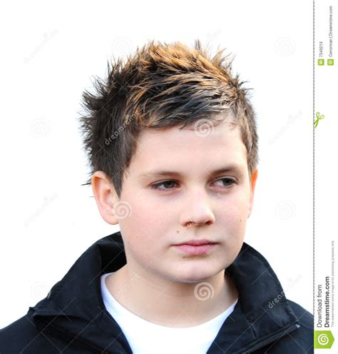 free cute teenage boys images pictures and royalty free handsome teenage boy royalty free stock images image