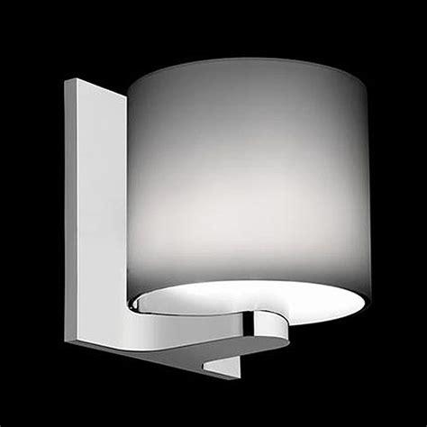 Diffused Lighting Fixtures Designapplause Tilee Marcello Ziliani