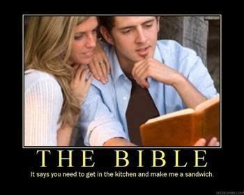 Make Me A Sammich Meme - image 89024 make me a sandwich know your meme