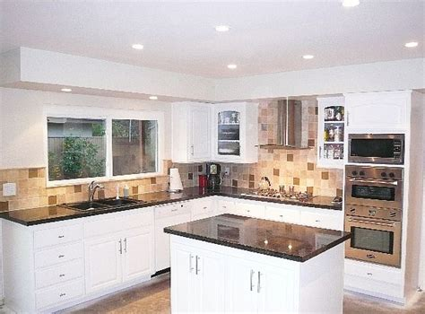 kitchen refacing 24 pleasant design ideas white kitchen