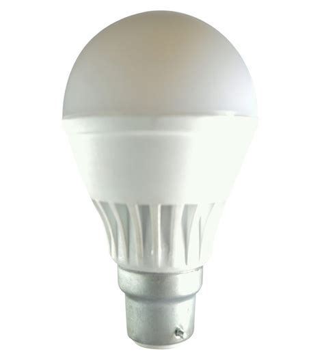 Are Led Light Bulbs Safe D Lite 10 W Imported Led Bulb For Pure White Bright
