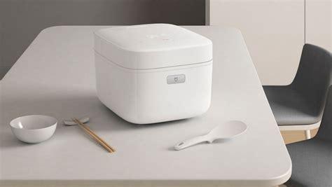 Rice Cooker Xiaomi directd store xiaomi mijia induction heating