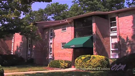 Apartments With No Credit Check In Woodbridge Va Woodbridge Forest Woodbridge Va Apartments Southern
