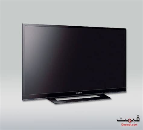 sony model price sony bravia led tv price in pakistan ex520 series