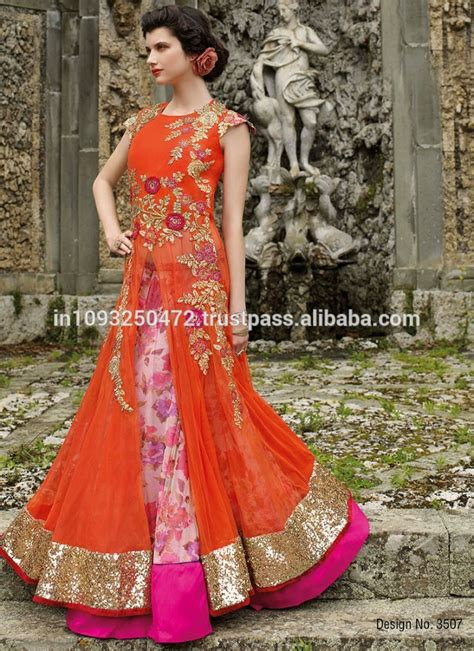 dress design indian 2015 2015 latest wedding gown designs 2015 indian fashion gown