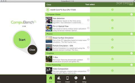 mac bench test mac bench test 28 images bench test mac primate labs