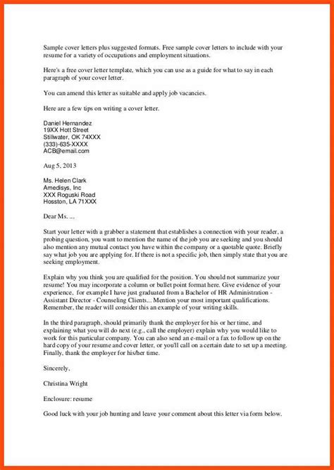 cover letter for assistant principal assistant principal cover letter program format