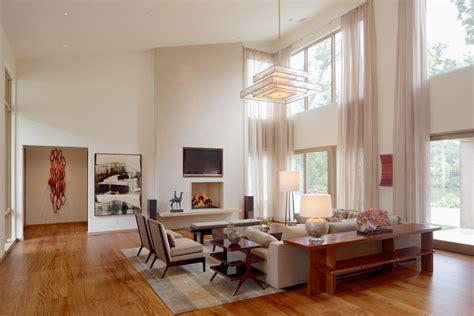 Bathroom Color Idea latest curtain design trends for living room 684 house