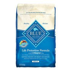 blue buffalo dog food reviews coupons and recalls 2016 oatmeal shoo for dogs for dogs and shoos on pinterest