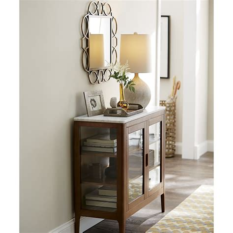 entry shelf entryway mirror with hooks and shelf frame stabbedinback