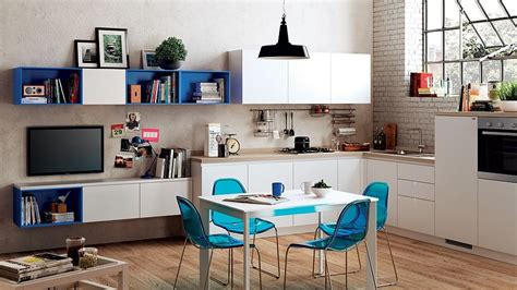 Dining Room And Studio Small Studio Apartment Dining Room Ideas Dining Areas In